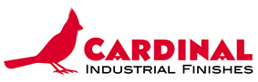 Cardinal Industries Finishes