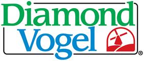 Diamong Vogel
