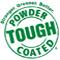 Powder Coating Logog